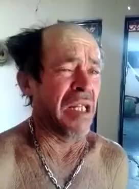 Watch and share Você Quer Cachaça? Me De Papai !!! GIFs on Gfycat