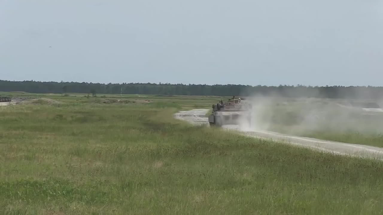 marine corps base camp lejeune (military post), tank (invention), us marines (armed force), USMC Tank Crews Live-Fire Competition • Camp Lejeune GIFs