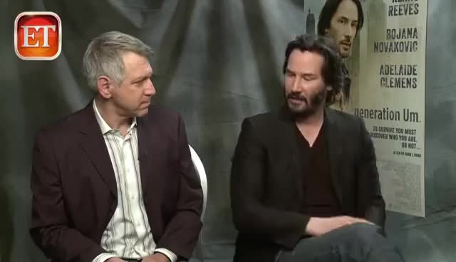 Watch keanu GIF on Gfycat. Discover more sad happy keanu GIFs on Gfycat