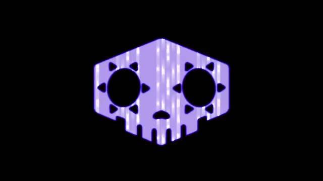 Watch EMP Bomb GIF by DaKing McCam (@mac_chappy) on Gfycat. Discover more DaKing McCam, Gaming, Mac Chappy, Overwatch, Overwatch: Origins Edition GIFs on Gfycat