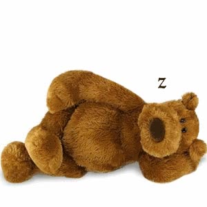 Watch and share Good Night Sleeping Teddy Bear Animated Graphic GIFs on Gfycat