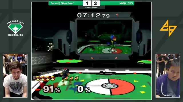 Watch and share Smashgifs GIFs and Twitch GIFs by meleelove on Gfycat