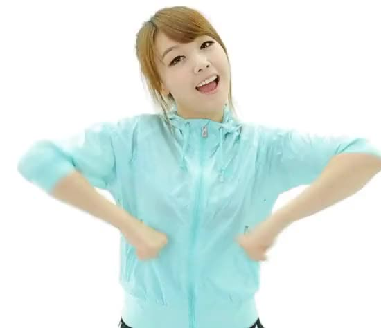 Watch Minah GIF on Gfycat. Discover more related GIFs on Gfycat