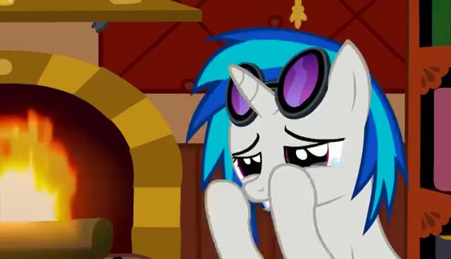 Watch and share Mlp GIFs on Gfycat