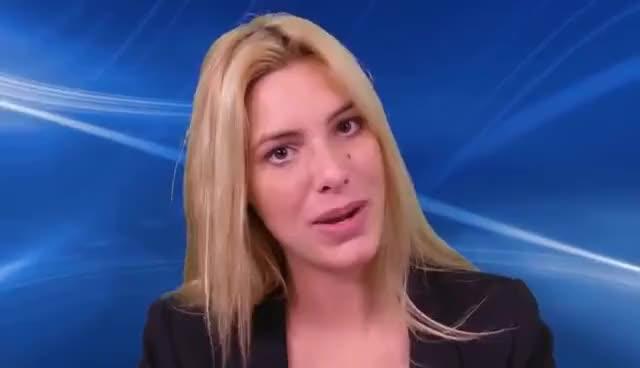 Watch and share Crazy News Reporters   Rudy Mancuso, Lele Pons & Anwar Jibawi GIFs on Gfycat