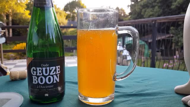 Watch CInemagraph Geuze Boon 2018 GIF on Gfycat. Discover more related GIFs on Gfycat