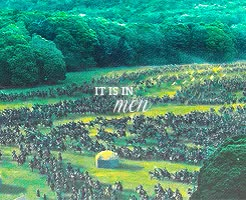 Watch and share Lord Of The Rings GIFs and Gifs By Myla GIFs on Gfycat