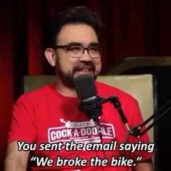 Watch this trending GIF on Gfycat. Discover more *gif, *gus, *kerry, *lunacross, *miles, *podcast, *rt, 1k, 2k, 3k, 4k, 5k, 6k, gus, gus sorola, kerry, kerry shawcross, lunacross, miles, miles luna, mine, myedit, podcast, rt podcast GIFs on Gfycat