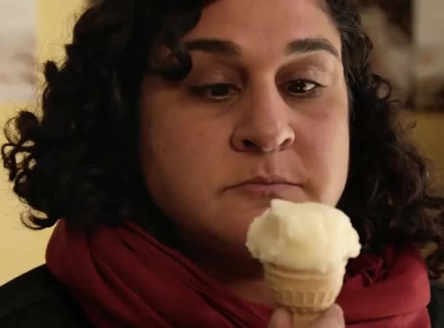 Watch and share Ice Cream GIFs by Reactions on Gfycat