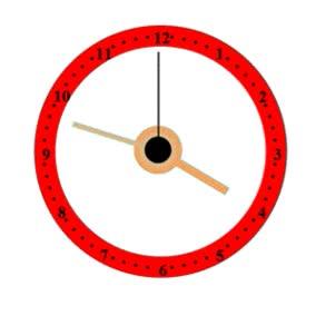 Watch and share 🕘 Nine O'clock GIFs on Gfycat