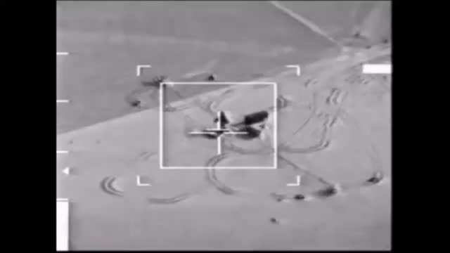 Watch this GIF by @forte3 on Gfycat. Discover more Airstrike, airstrike GIFs on Gfycat