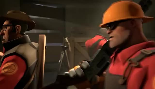 Watch this trending GIF on Gfycat. Discover more tf2 GIFs on Gfycat