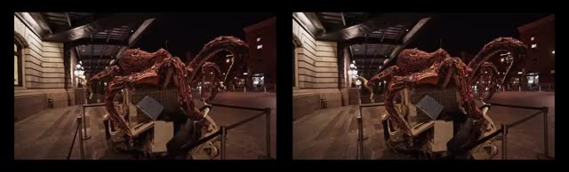 Watch and share Crossview GIFs and Sculpture GIFs on Gfycat