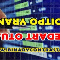 Watch and share Managed Binary Options Accounts GIFs on Gfycat