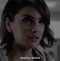 Watch teresa GIF on Gfycat. Discover more also this season is horrible to color, ch: malia tate, fyteenwolf, gifs*, maliaedit, maliastate, my lil baby :(, tv: teen wolf, twdailygraphics, twedit GIFs on Gfycat