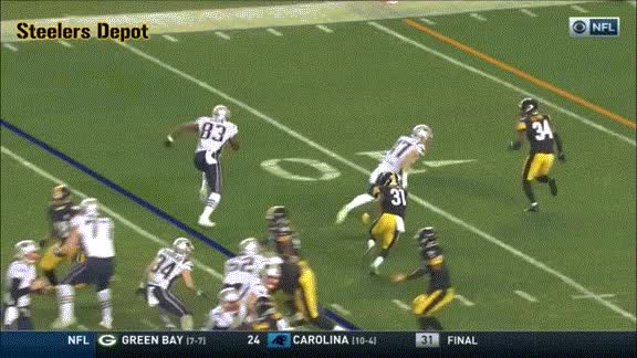 Watch and share Hilton-pats-3 GIFs on Gfycat