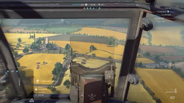 Watch and share Battlefield V 2019.03.07 - 21.02.26.06.DVR GIFs by needmorecr on Gfycat