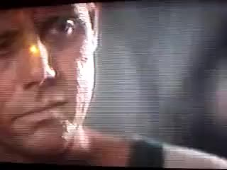 Watch and share Blade Runner GIFs and Rutger Hauer GIFs on Gfycat