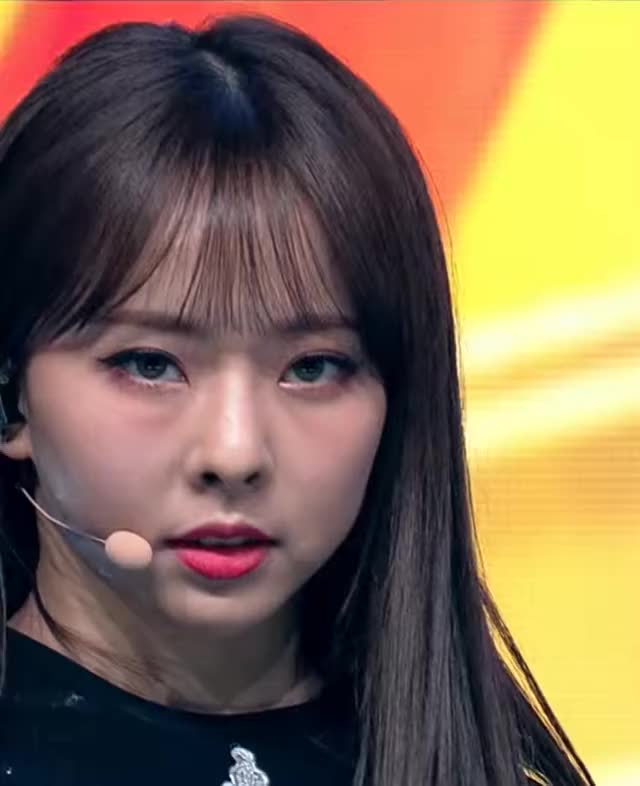 Watch and share M.Countdown.E653.200220.1080i.IPTV.H264-WiND GIFs by theangrycamel2019 on Gfycat