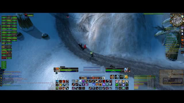 Watch and share Wow Classic GIFs and Cheesy Pvp GIFs by Ryan on Gfycat