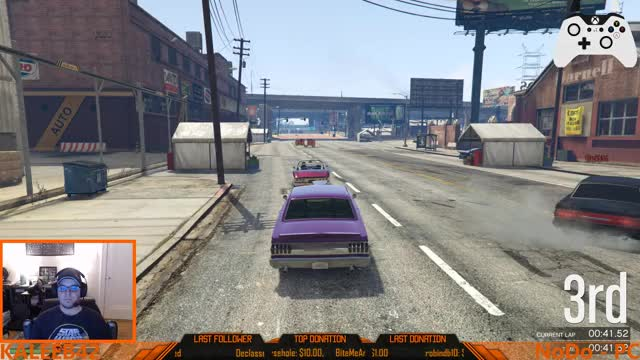 Watch First corner issues in GTA GIF on Gfycat. Discover more gamingpc, gta5 GIFs on Gfycat