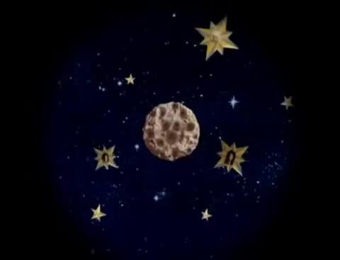 Watch and share Smashing Pumpkins GIFs and Tonight Tonight GIFs on Gfycat