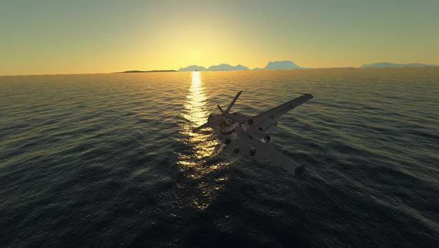 Watch and share Swim Da Heli GIFs by 77 Industries on Gfycat