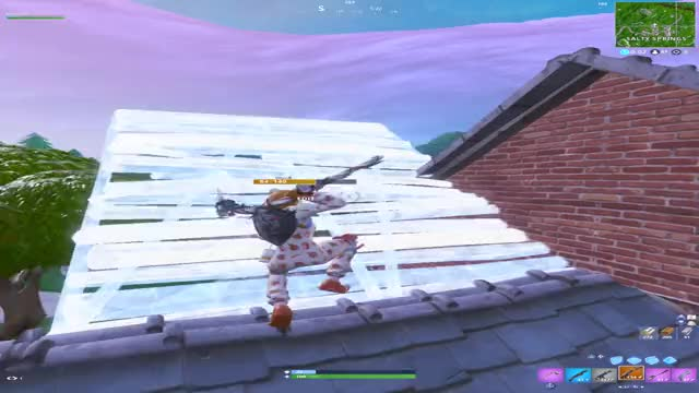 Watch Fortnite 2019.02.04 - 17.52.45.16.DVR GIF on Gfycat. Discover more FortNiteBR, Fortnite GIFs on Gfycat