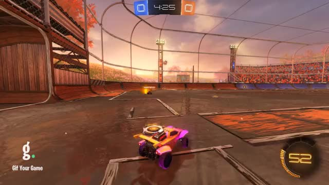 Watch Goal 1: Ur a Chaser, 'Arry GIF by Gif Your Game (@gifyourgame) on Gfycat. Discover more Gif Your Game, GifYourGame, Goal, Rocket League, RocketLeague, Ur a Chaser, 'Arry GIFs on Gfycat