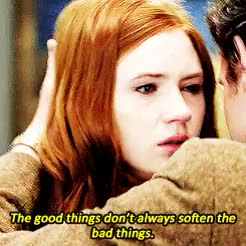 Watch oh, the pain GIF on Gfycat. Discover more Amelia Pond, Amelia Pond gif, Amelia Pond gifs, Amelia x Eleven, Amy Pond, Amy Pond gif, Amy Pond gifs, Amy x Eleven, Clara Oswald, DW, DW Cast, DW gif, DW gifs, Doctor Who, Doctor Who Cast, Doctor Who gif, Doctor Who gifs, Eleven, Eleven Doctor, Eleven x Amelia, Eleven x Amy, Eleventh, Eleventh Doctor, Karen Gillan, Karen Gillan gif, Karen Gillan gifs, Matt Smith, Matt Smith gif, Matt Smith gifs, Rory Williams GIFs on Gfycat