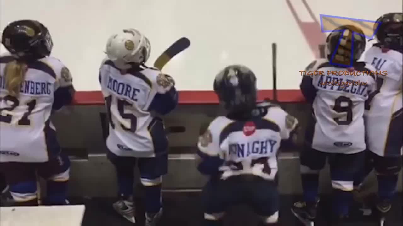All Tags, Compilation, NHL, best, fail, funny, hockey, ice, laugh, nhl17, nhl18, not, try, Hockey GIFs