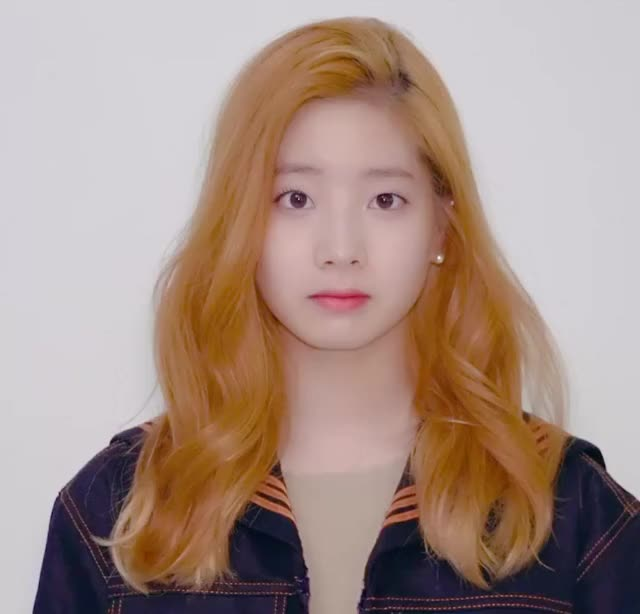 Watch and share Dahyun GIFs and Twice GIFs by Blueones on Gfycat