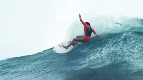 Watch and share World Surf League GIFs and Critical Slide GIFs on Gfycat