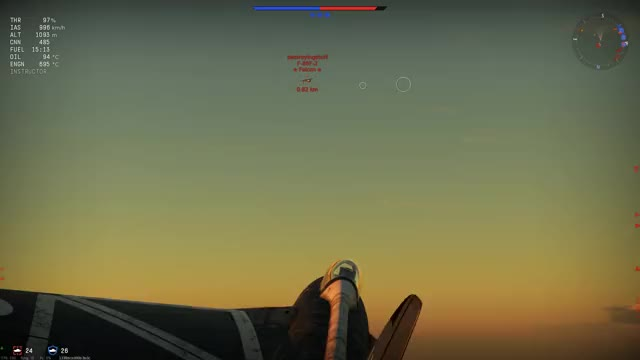 Watch and share Warthunder GIFs by lepontine on Gfycat