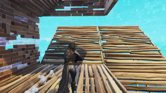 Watch and share Fortnitebr GIFs and Fortnite GIFs by ardaam on Gfycat