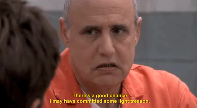 Watch this GIF on Gfycat. Discover more jeffrey tambor GIFs on Gfycat