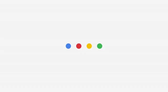 Watch and share Google Dots GIFs on Gfycat