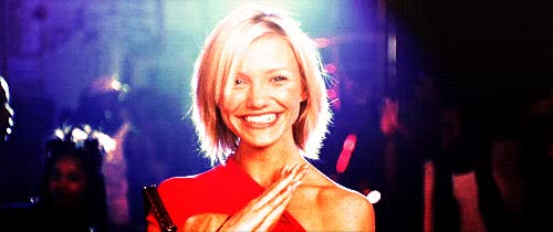 Watch and share Charlies Angels GIFs on Gfycat