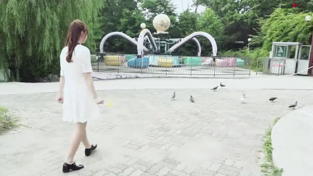 Watch and share Gfriend GIFs and 여자친구 GIFs by colahkiin on Gfycat