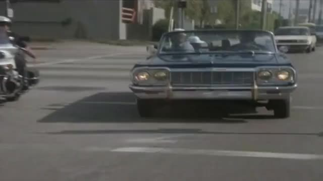 Watch and share Dr. Dre Ft. Snoop Doggy Dogg - Nuthin' But A G Thang (Dirty) HD GIFs on Gfycat
