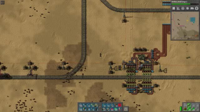 Watch and share Factorio Train GIFs on Gfycat