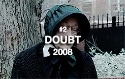 Watch Fuck yes, Meryl Streep GIF on Gfycat. Discover more Meryl Streep, buzzfeed, film, gif, meryl*, misc, msgif GIFs on Gfycat