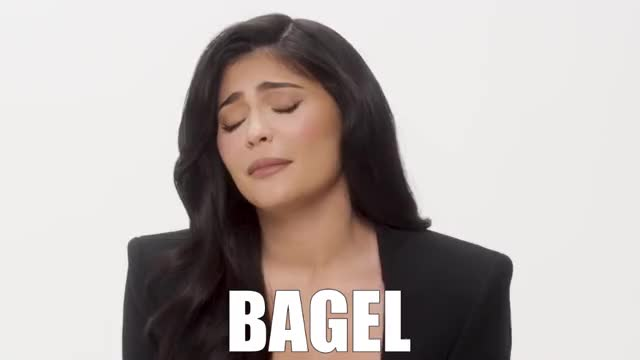 Watch and share Kardashian GIFs and Breakfast GIFs by The GIF Farmer on Gfycat