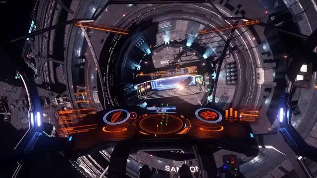 Watch this GIF by Eft stash (@gofast93) on Gfycat. Discover more elitedangerous GIFs on Gfycat