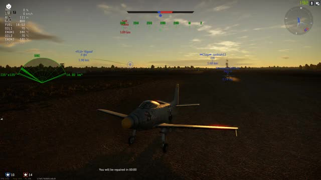 Watch and share War Thunder 2020.05.14 - 21.49.54.20.DVR GIFs by eorms3488 on Gfycat