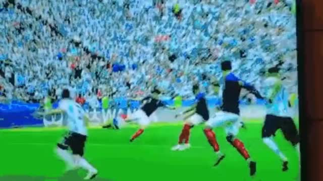 Watch and share Neymar GIFs by notorious09 on Gfycat