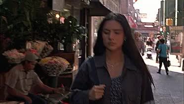 Watch this trending GIF on Gfycat. Discover more 2000s, 2004, catalina sandino moreno, cinema, cocaine, colombia, colombian cinema, drug trafficking, film, immigration, jim denault, joshua marston, latino, latino cinema, mafia, maria full of grace, maria llena eres de gracia, pelicula, yenny paola vega GIFs on Gfycat