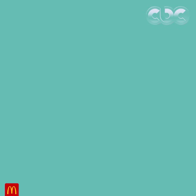 Watch gif mac GIF on Gfycat. Discover more related GIFs on Gfycat