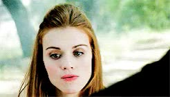 Watch this trending GIF on Gfycat. Discover more holland roden, lydia martin, lydia martin is queen, teen wolf, tw, tw 5x09, tw banshee, tw lies of omission, tw lydia, tw lydia martin, tw s5, tw s5e9, tw scenes, tw season 5 GIFs on Gfycat
