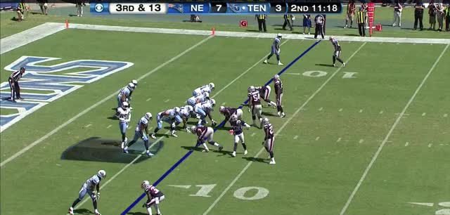 Watch and share Tennessee Titans GIFs and Football GIFs by oo0shiny on Gfycat